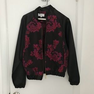 closet london Jackets & Coats - Bomber jacket